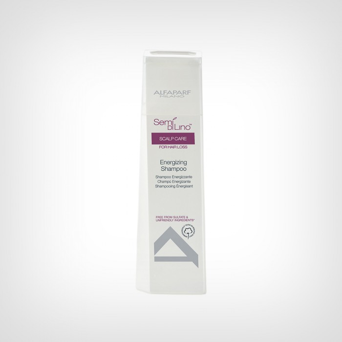 alfaparf-semi-di-lino-scalp-sampon-protiv-opadanja-kose-700x700