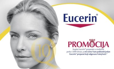 eucerin-poklon