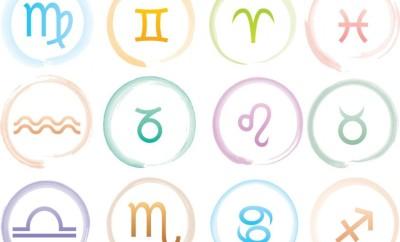 mesecni godisnji ljubavni horoskop