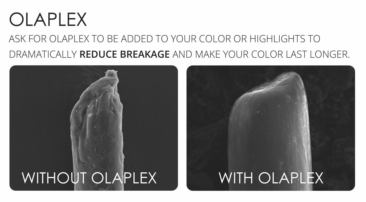olaplex-nega kose