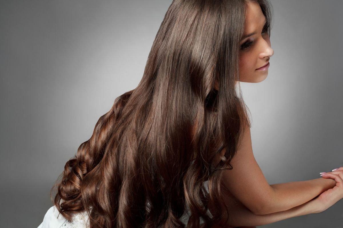 eksenzije za kosu