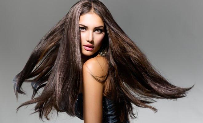 ekstenzije za nadogradnju kose