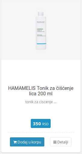 hamamelis-tonik