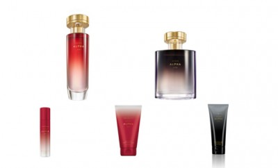 avon alpha parfem