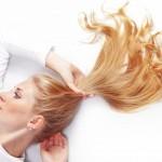 regenerator za kosu