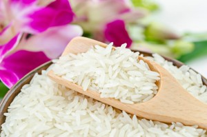 raw-white-rice.jpg