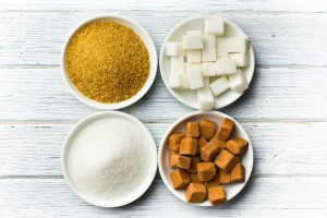 various-types-of-sugar.jpg