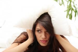 manjak sna