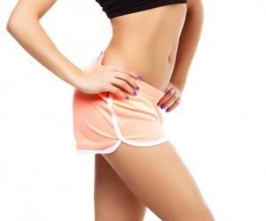 slim-sports-woman.jpg
