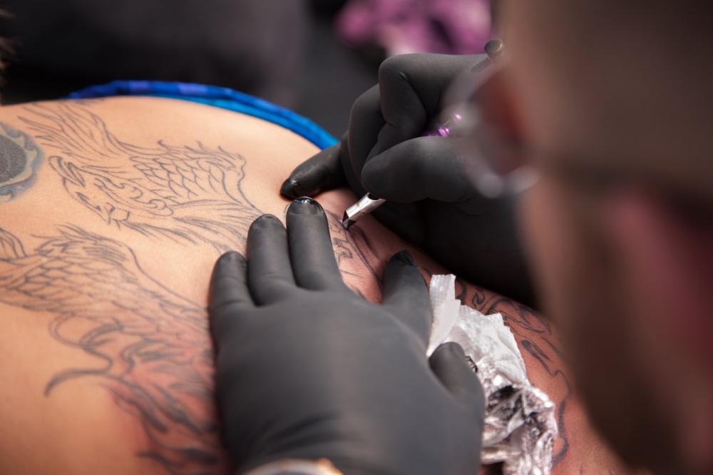 rizici tetoviranja