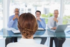 businesswoman-at-work-interview.jpg