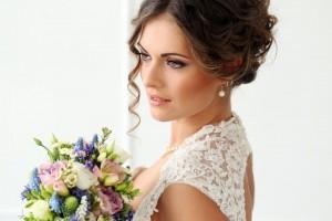 wedding-beautiful-bride.jpg