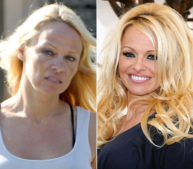 1-pamela-anderson-without-makeup-httpwww-allmakeupstyles-com