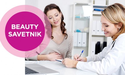 salon info beauty savetnik