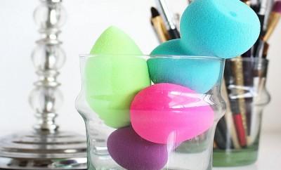 aplikatori za šminkanje