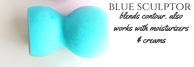 how-to-use-beauty-blending-sponge-copy-2