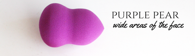 how-to-use-beauty-blending-sponge