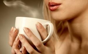 kafa za mršavljenje