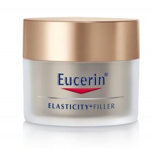 eucedrin elasticity filler krema