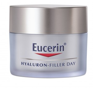 eucerin-hyaluron-filler-dnevna-krema-za-suvu-kozu