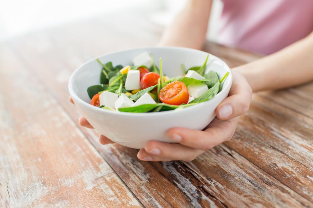 ishrana prema krvnoj grupi