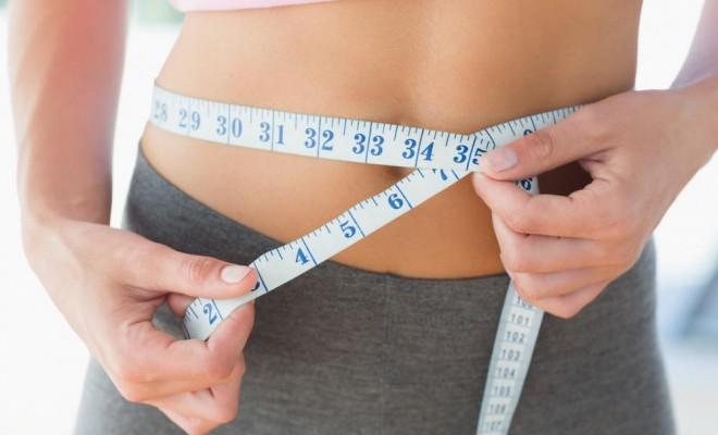 34 dana mršavljenja albuterol tablete za mršavljenje