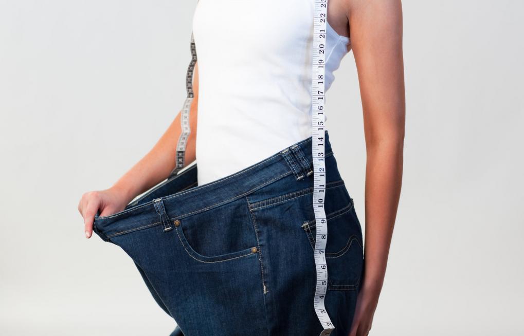 5 stvari o mršavljenju