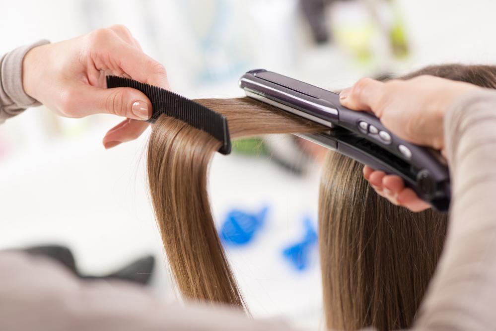 hair-straighteners.jpg