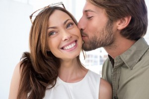 šta privlači muškarce kod žena