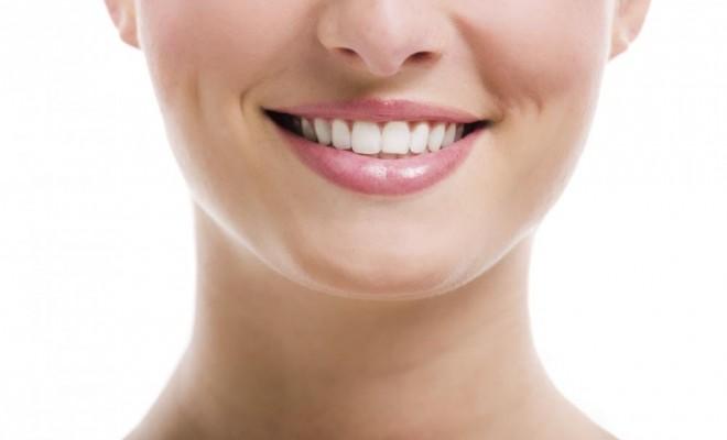 Izbeljivanje zuba dm