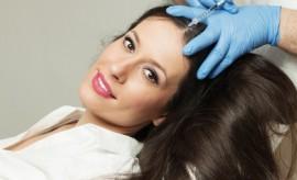 kako spreciti opadanje kose estera