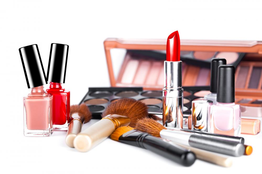 set-of-decorative-cosmetics.jpg