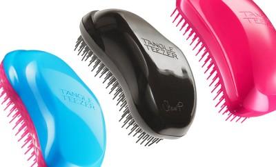 cetke za rascesljevanje kose