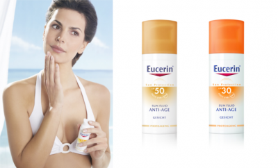 eucerin anti age fluid