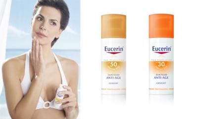 eucerin anti age fluid