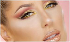 makeup predlog