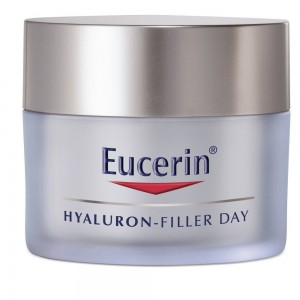 Proizvod_Eucerin Hyaluron-Filler Dnevna krema za suvu-kozu