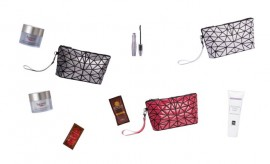 lepotica beauty bag