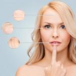 usporite starenje kože