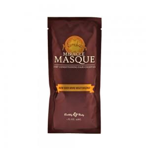 marrakesh maska za kosu