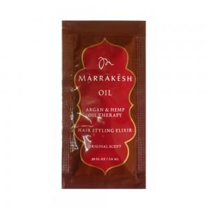 marrakesh ulje