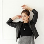 modni trikovi
