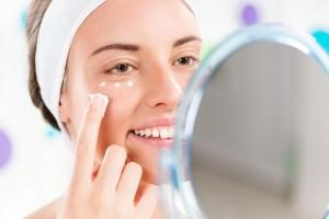 alergije na kozmetičke proizvode