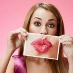 načini da povećate usne
