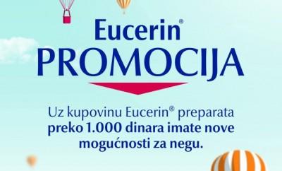 promocije eucerin