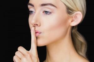 zaustavljanje starenja kože