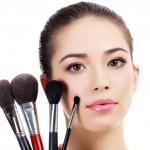 make-up četkice