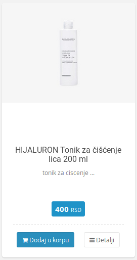hijaluron-tonik