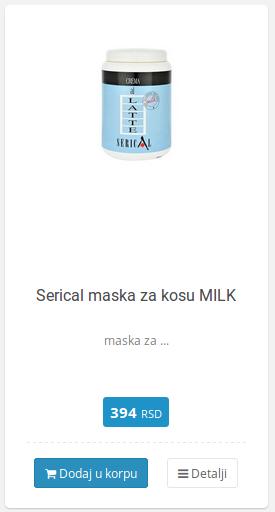 milk-pakovanje-za-kosu