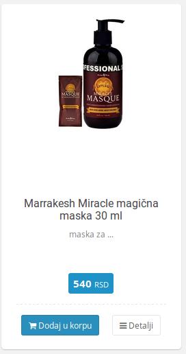miracle-maska-za-kosu
